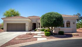 12833 W Rincon Court, Sun City West, AZ 85375