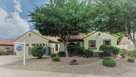 5434 E Grove Avenue, Mesa, AZ 85206