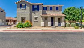 978 E Cantebria Drive, Gilbert, AZ 85296