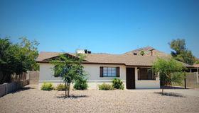 1708 W Cochise Drive, Phoenix, AZ 85021