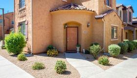 3959 E Melinda Drive, Phoenix, AZ 85050