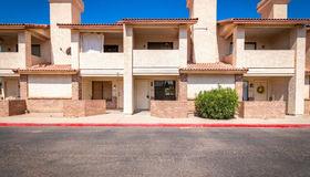 1029 W 5th Street #103, Tempe, AZ 85281