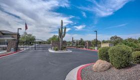 2425 W Bronco Butte Trail #2020, Phoenix, AZ 85085
