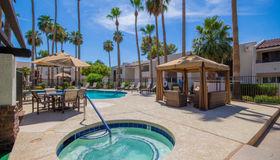 7350 N Via Paseo Del Sur -- #m207, Scottsdale, AZ 85258
