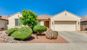 8312 S 22nd Lane, Phoenix, AZ 85041