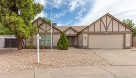 8515 W Wethersfield Road N, Peoria, AZ 85381