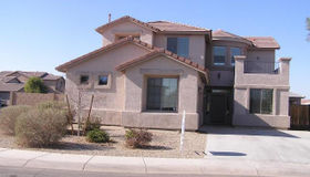 43902 W Griffis Drive, Maricopa, AZ 85138