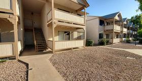 616 S Hardy Drive #137, Tempe, AZ 85281