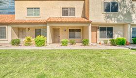 5808 E Brown Road #41, Mesa, AZ 85205