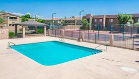 3810 N Maryvale Parkway #1031, Phoenix, AZ 85031