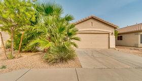 25217 N 40th Lane, Phoenix, AZ 85083