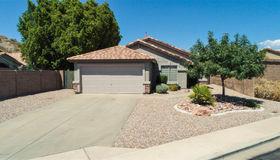 9016 E Fox Street, Mesa, AZ 85207