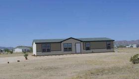 1690 N Maggie Way, Maricopa, AZ 85139