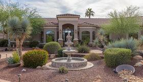 8395 W LA Caille --, Peoria, AZ 85383