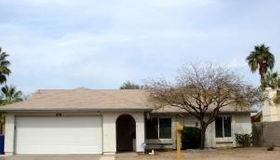 652 W Mesquite Street, Chandler, AZ 85225