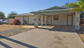 2622 N 45th Drive, Phoenix, AZ 85035