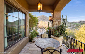 Real estate listing preview #157