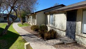 6711 W Osborn Road #140, Phoenix, AZ 85033