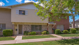 4430 E Belleview Street, Phoenix, AZ 85008