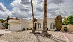 10421 E Silvertree Drive, Sun Lakes, AZ 85248