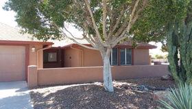 4546 E Arapahoe Street, Phoenix, AZ 85044