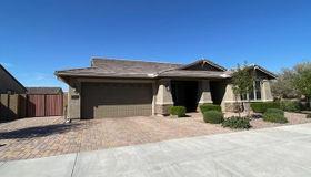 21534 S 220th Way, Queen Creek, AZ 85142