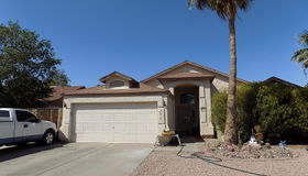 7016 W Maryland Avenue, Glendale, AZ 85303