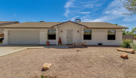 4401 E Arapahoe Street, Phoenix, AZ 85044