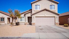 2518 E Olivine Road, San Tan Valley, AZ 85143