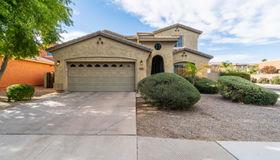 17806 W Carmen Drive, Surprise, AZ 85388