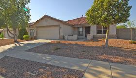 3114 W Cavedale Drive, Phoenix, AZ 85083