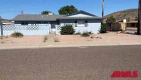 13121 N 22nd Avenue, Phoenix, AZ 85029