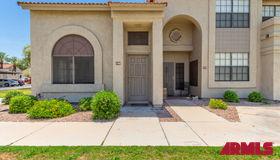 3921 W Ivanhoe Street #190, Chandler, AZ 85226