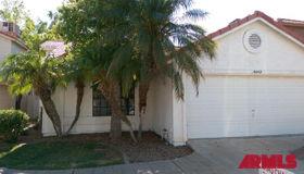 16042 S 44th Place, Phoenix, AZ 85048