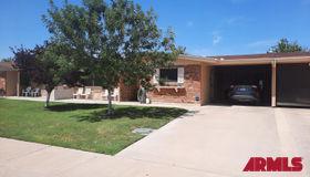 10314 W Audrey Drive, Sun City, AZ 85351