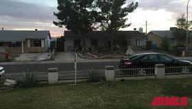 7233 W College Drive, Phoenix, AZ 85033