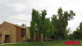 2121 W Royal Palm Road #1096, Phoenix, AZ 85021
