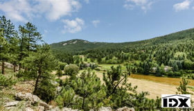 33697 Valley View Drive, Evergreen, CO 80439