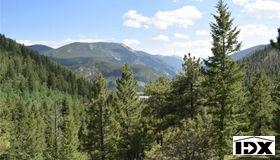 Main Mine: Allen Placer - 2173 12 Acresuu 21-3-74 pt 31 Street, Empire, CO 80438