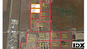 Lot 16 County Road 16, Fort Lupton, CO 80621