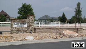5640 Eagle Shadow Avenue, Brighton, CO 80602