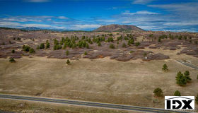 0 Bear Dance Drive, Larkspur, CO 80118