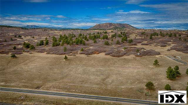 Another Property Sold - 0 Bear Dance Drive, Larkspur, CO 80118