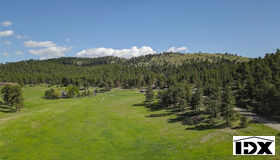 1570 Kerr Gulch Road, Evergreen, CO 80439