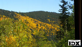 30 Little Creek Road, Idaho Springs, CO 80452
