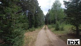Hillview Road, Morrison, CO 80465