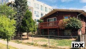 318 South Lafayette Street, Denver, CO 80209