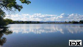 6255 West Lakeridge Road, Lakewood, CO 80227