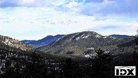 193 Fox Ridge Drive, Evergreen, CO 80439