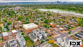 4944 Lowell Boulevard, Denver, CO 80221